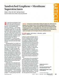 ARTICLE - Chemistry - University of Illinois at Chicago