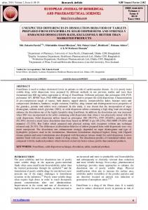 Article Download - ejbps