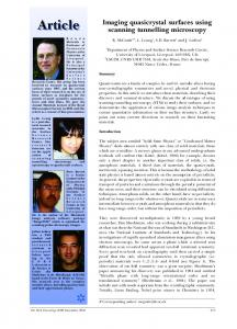Article - University of Liverpool