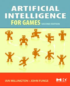 Artificial Intelligence For GAMES .pdf