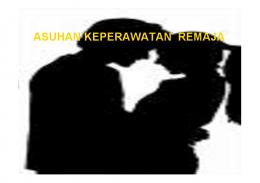askep remaja new - Ners Unair