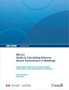 ASTC Guide - 2nd edition