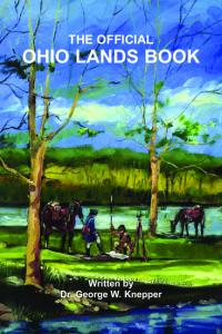 Auditor of State of Ohio - Ohio Lands Book