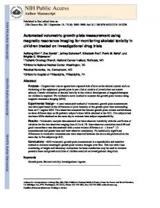 Aspects of volumetric efficiency measurement for