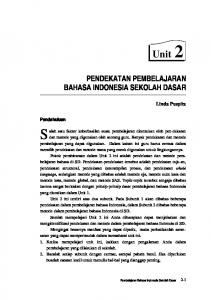 Bahasa Indonesia UNIT 2.pdf