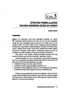 Bahasa Indonesia UNIT 3.pdf