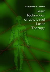 Basic Techniques of Low Level Laser Therapy Basic Techniques of ...