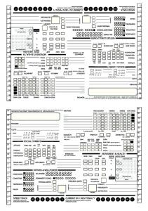 bazzalisk-ex2-QuickN.. - Exalted 2e Character Sheets