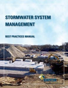 Best Practices Manual (PDF) - National Precast Concrete Association