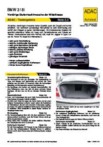 1998 1999 BMW 318i 318is 323i 323is 328i 328is WIRING DIAGRAMS SCHEMATICS SET