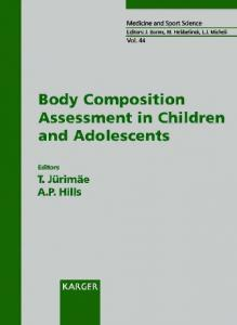 Body Composition Assessment in Children and ... - EPDF.TIPS
