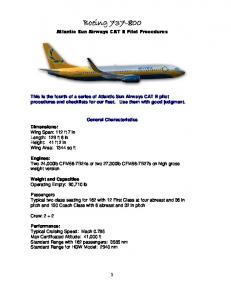 Boeing 737 Familiarisation Manual - sazehnews com - MAFIADOC COM