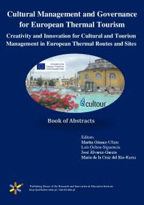Book of Abstracts - inbie