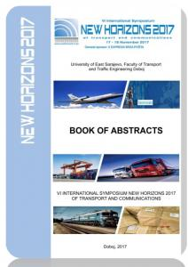 Book of Abstracts -NEW HORIZONS 2017.pdf