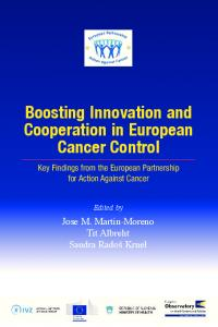 Boosting Innovation and Cooperation in European ...