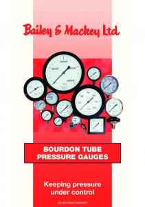 bourdon tube pressure gauges bailey mackey_5a0aecd91723dd88bac3f43f types 1127 1128 differential pressure gauge ashcroft gauges bailey and mackey pressure switch wiring diagram at fashall.co