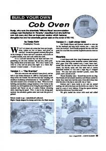 Build your own cob oven.pdf
