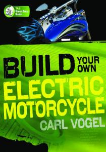 Build your own electric motorcycle.pdf
