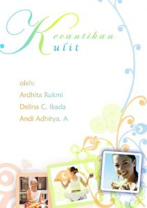 Buku Saku - WordPress.com
