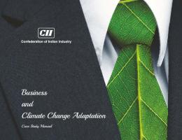 Business and Climate Change April 2016 Tittle.cdr