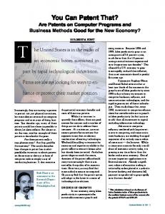 Business Review - Federal Reserve Bank of Philadelphia
