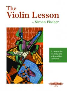 by Simon Fischer - Sheet Music Publishers
