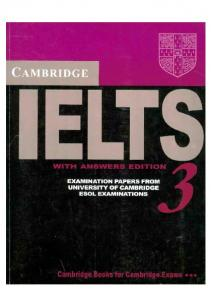 Cambridge IELTS 3.pdf - WordPress.com
