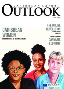 Caribbean Export OUTLOOK 3rd Edition