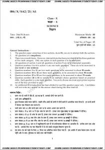 CBSE Class 10 Science Question Paper SA 2 2012 (9).pdf