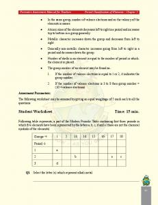 CBSE-Class-X (Science) page 61-90
