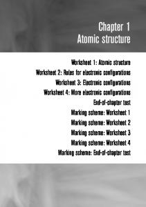 Atomic Structure Crossword Puzzle  With Answers  by also Atomic Structure Worksheet   MAFIADOC also Captains Of Industry or Robber Barons Worksheet Answers and Chapter further Chapter 4 atomic Structure Worksheet Answers   fadeintofantasy besides Atomic Structure Practice Worksheet additionally  besides atomic structure practice worksheet answers atomic structure in addition Holt Modern Chemistry Chapter3 Practice Test further high chemistry worksheets in addition NCERT Solutions for Cl 9 Science Chapter 3 Atoms and Molecules additionally  also Unit 1  Chapter 3 Study Guide Answers moreover  besides Atomic Structure Worksheet besides  besides basic chemistry worksheet – tahiro info. on chapter 3 atomic structure worksheet