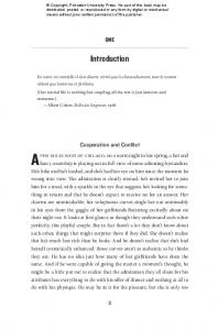 Chapter 1 [in PDF format]