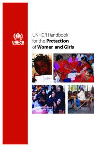 Chapter 1: Introduction, Principles and Practices for Protecting ...