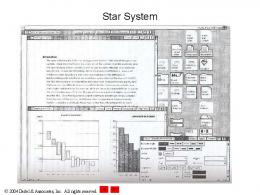Chapter 1: Introduction to Operating Systems - Computer ...