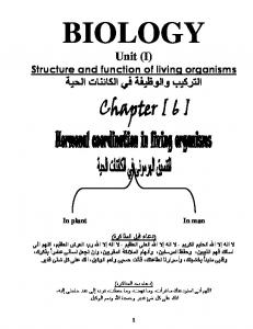 Chapter (1)
