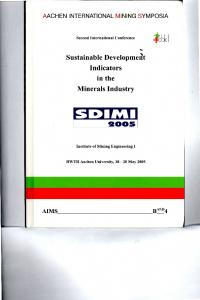 Characterization of Sewage Sludge and Clays for