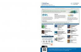 CHEMISTRY Digital Difference
