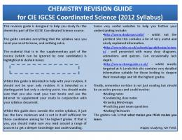cie a level biology revision guide pdf