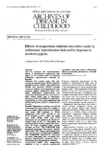 childhood - PubMed Central Canada