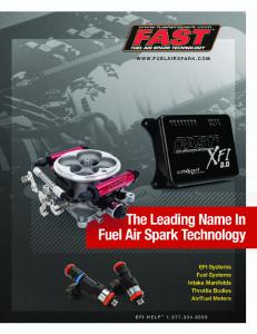 Click here to download the 2012 FAST Product Catalog