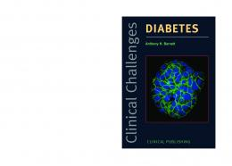 Clinical Challenges in Diabetes