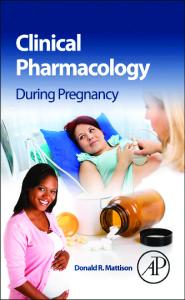 Clinical Pharmacology During Pregnancy - yimg.com