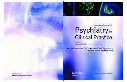 Clinical Practice - ifmad
