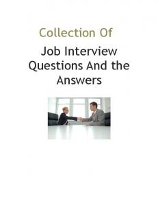 Oracle Dba Interview Questions By Gitesh Trivedi Pdf