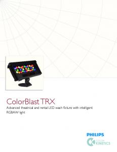 colorblast trx product guide color kinetics_59c6f6421723ddb571da075b colorblast 6 pdf color kinetics mafiadoc com 12 Volt Switch Wiring Diagram at crackthecode.co