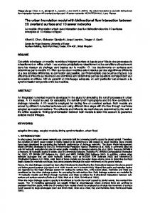 communication novatech - Open Research Exeter - University of Exeter