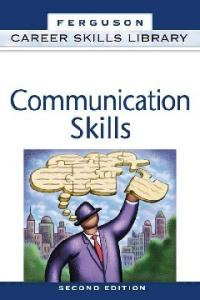 Communication Skills - pameducation