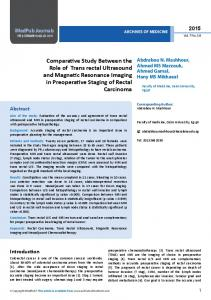 comparative-study-between-therole-of-trans-rectal-ultrasound-and ...
