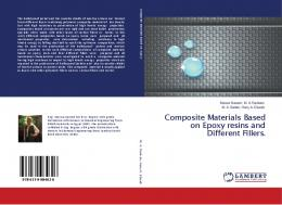 Composite MateriaIs Based on Epoxy resins and
