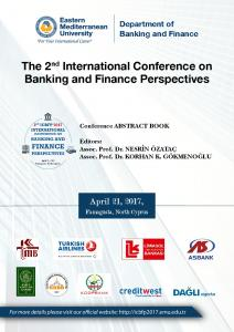 Conference Abstract Book PDF Download.pdf - 2nd International ...